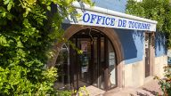 Galerie photos wasselonne - Office de tourisme de sciez ...